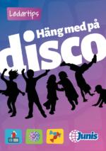 Häng med på disco