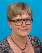 Anna Carlsson Cheikh