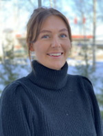 Emmy Lindblom