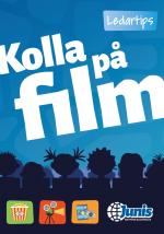 Ledartips för filmverksamhet