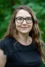Liza Viktorsson