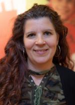 Sara Brännström