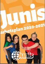 Junis arbetsplan 2020-2021