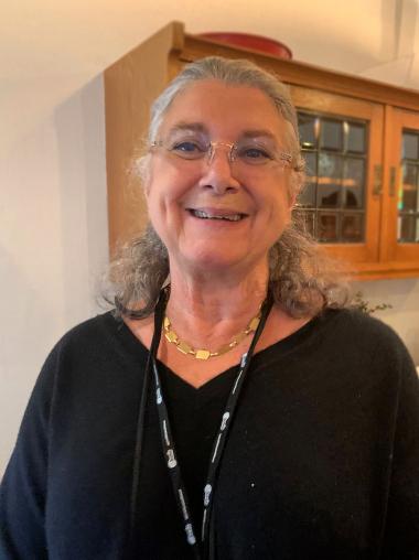 Monica Nanni
