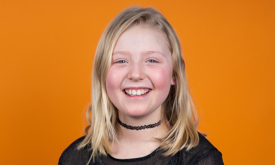 Livia Wennerberg